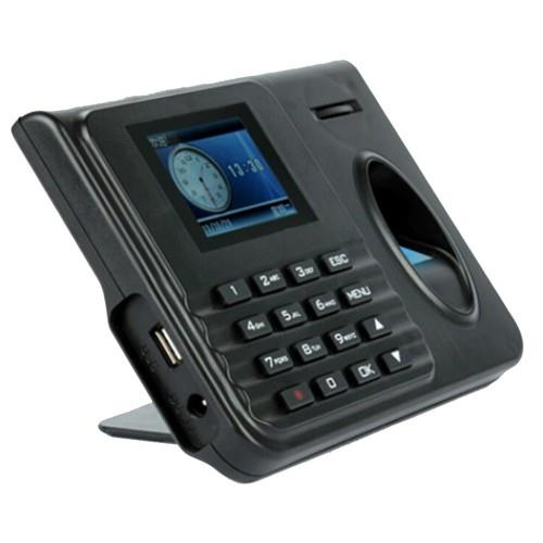 TIMI Self Fingerprint Time Attendance (F300)
