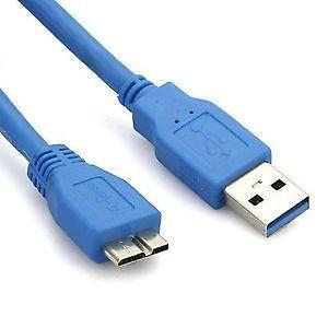 Tinytech USB Version 3.0 Cable