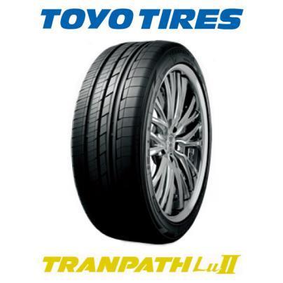 new tire toyota vellfire size toyo talu 2
