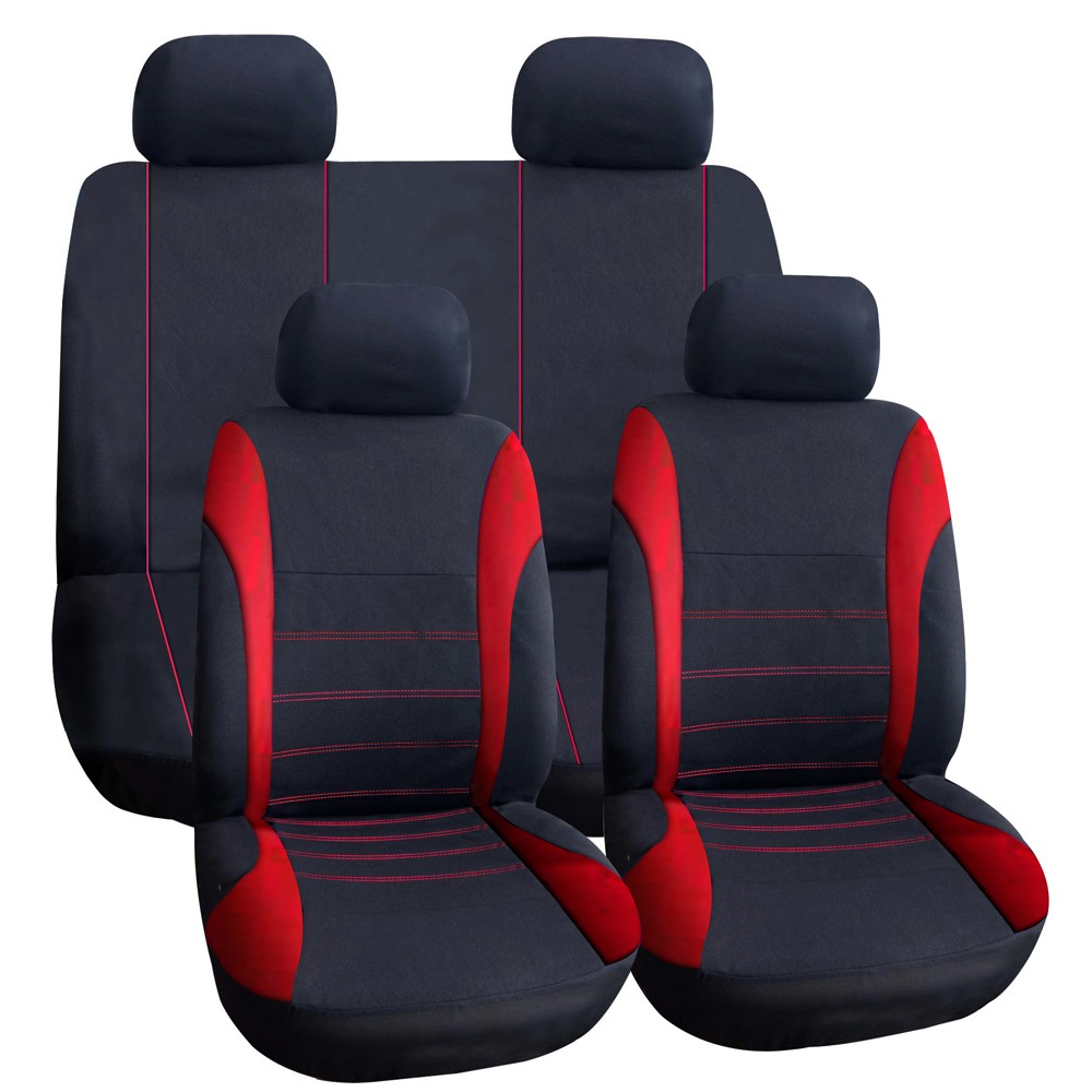 TIROL Car Seat Cover Auto Interior End 5 11 2020 1010 PM