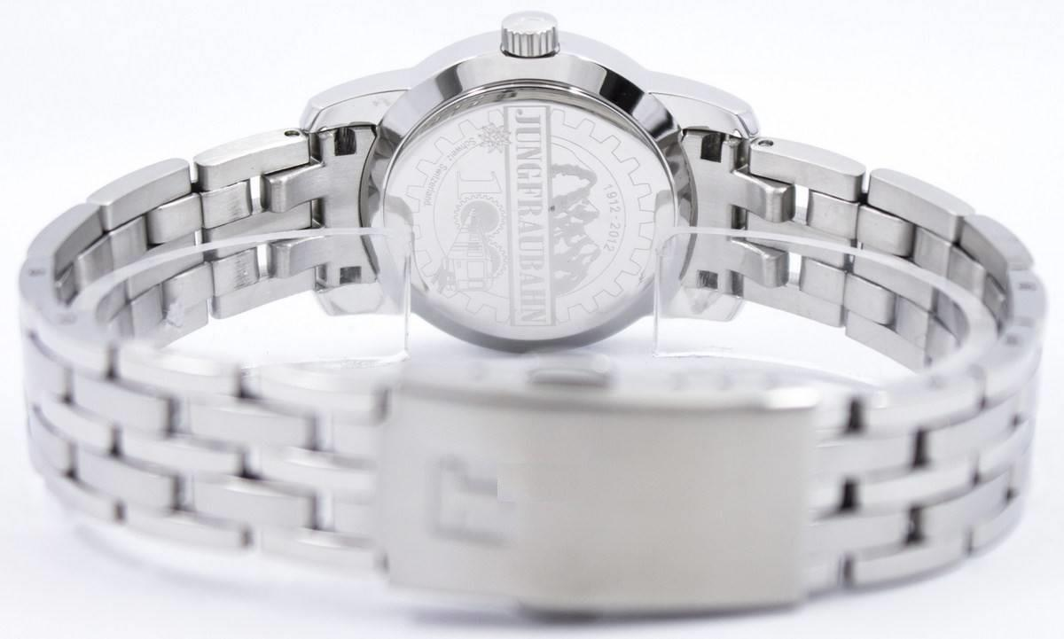 Tissot Classic Dream T033.210.11.013.10 Women's Watch