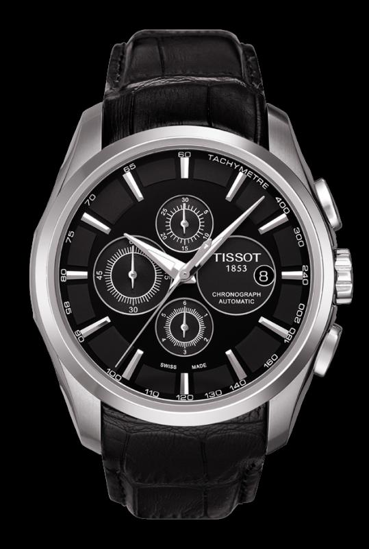 tissot t035