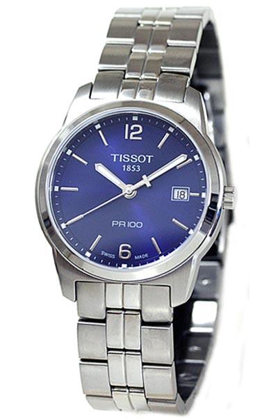 марки tissot watch price pr100 одежда Помните, что