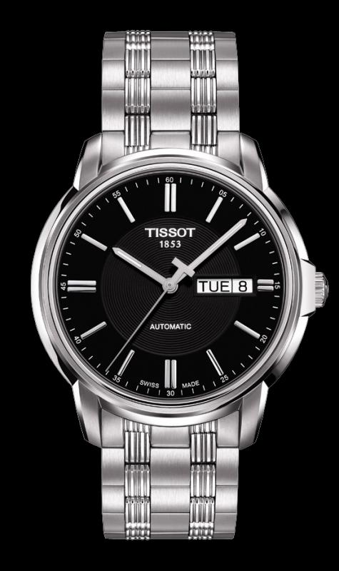 Tissot T065 430 11 051 00 Automatics End 1 18 2020 4 39 Pm