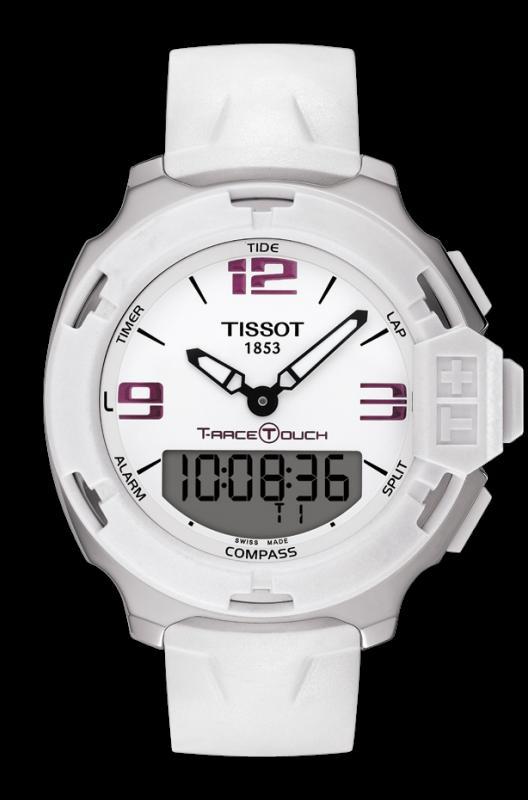 часы tissot копия купить в украине что все женщины