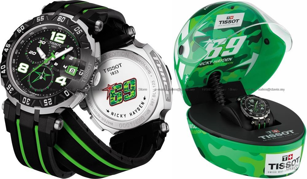 a34741a1d4c TISSOT T092.417.27.057.01 T-RACE Nic (end 1 19 2020 6 19 PM)