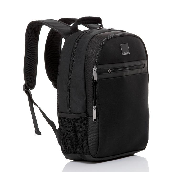 Titan Backpack Business Backpack 14