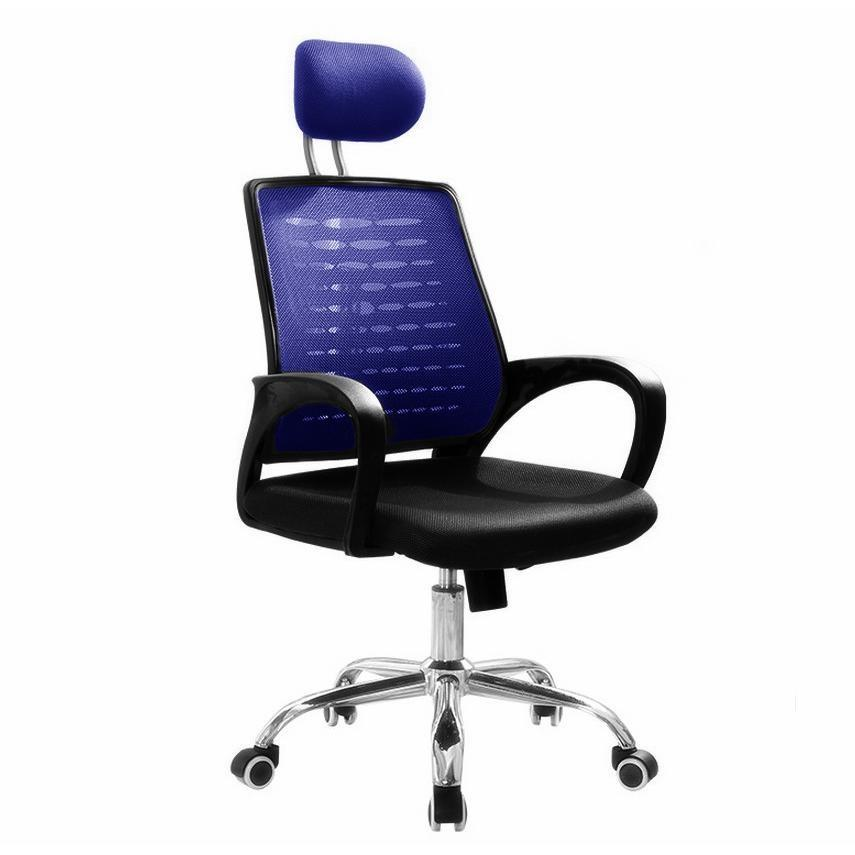 Titan-D28 Exclusive Home Office Chair Deluxe Comfortable Classy Swivel