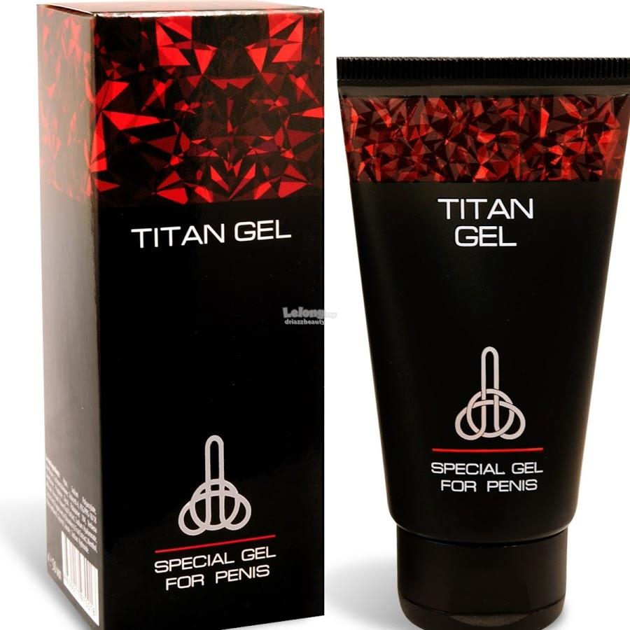 titan gel pahang end time 2 6 2018 4 15 pm lelong my