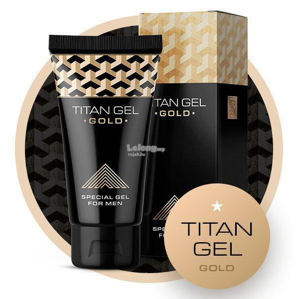 new titan gel gold 2018 more po end 7 3 2019 6 15 pm