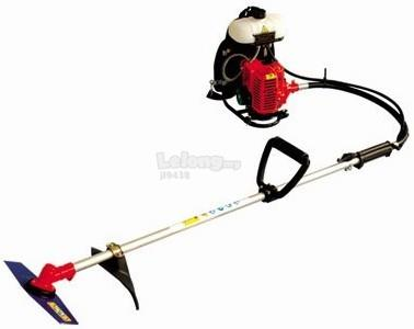 TITAN TB33 33cc gasoline brush cutter