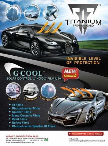 Titanium Premium Gard Usa T Crystal End 8 20 2017 10 17 Pm