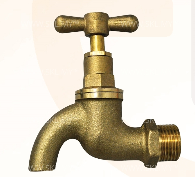 Tm Brass Water Tap Faucet 100 Bras End 10 23 2018 6 15 Pm