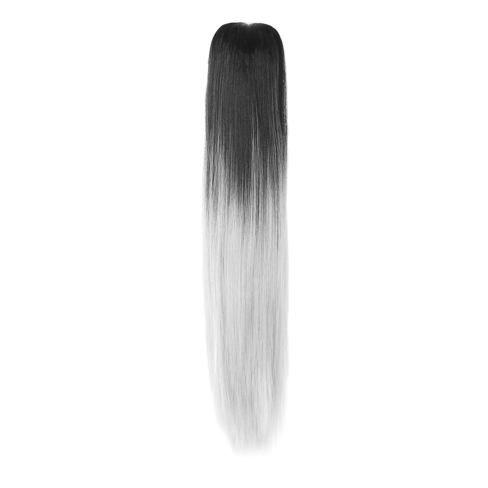 Todo 20 Inch Ombre Claw Synthetic Cl End 5272019 256 Pm