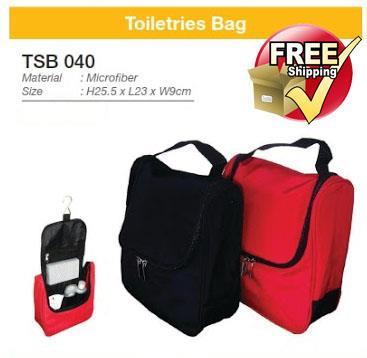 toiletries bag tsb040