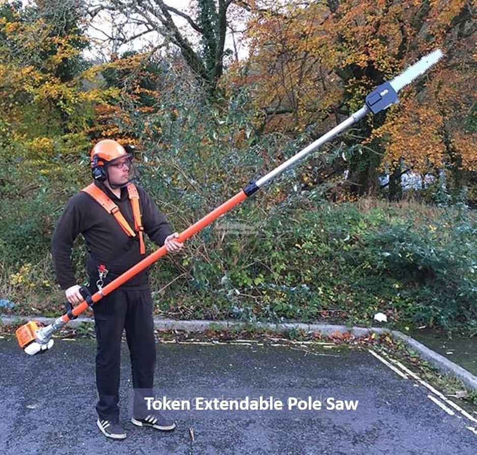 Token 26cc 4 1m Extendable Garden 2 End 9 27 2018 10 15 Pm