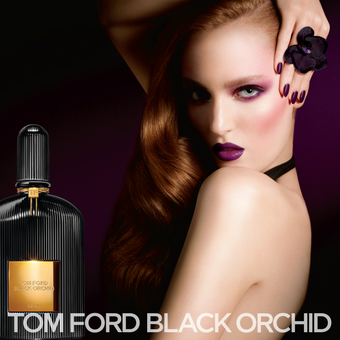 tom ford black orchid edp 100ml for (end 3/27/2021 12:00 am)