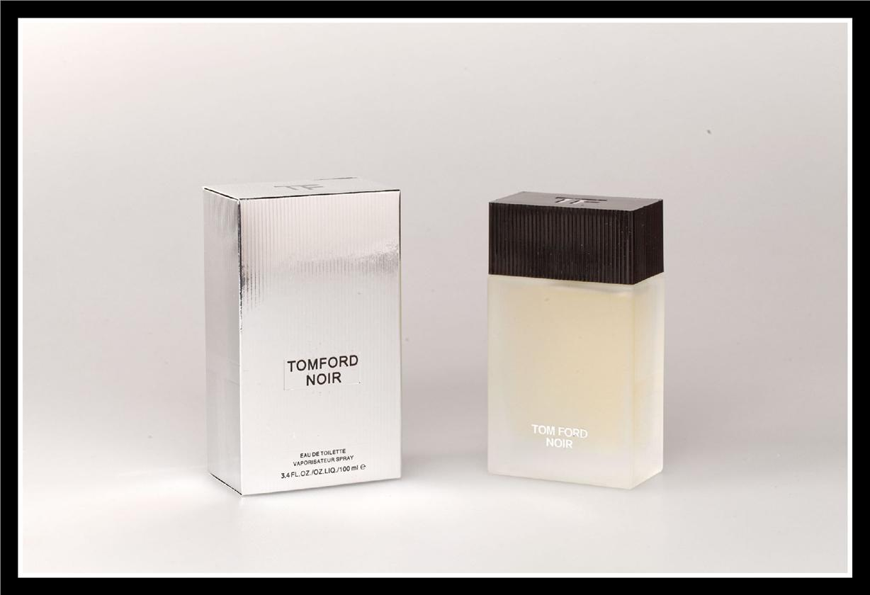 pour noir ad femme perfume tom by ford