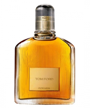 Tomford Men 100ml Original Authent End 8212019 1108 Pm