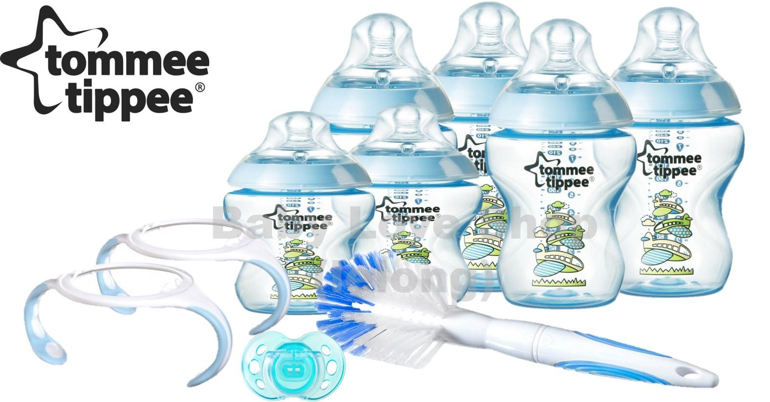 Tommee tippee coupons 2019