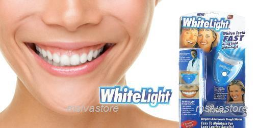 Tooth Whitening System Using White L End 5 27 2019 2 39 Pm