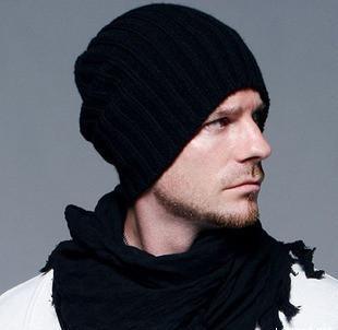 top branded men elegance beanie cap (end 11 25 2019 7 15 PM) 4545a31ac02