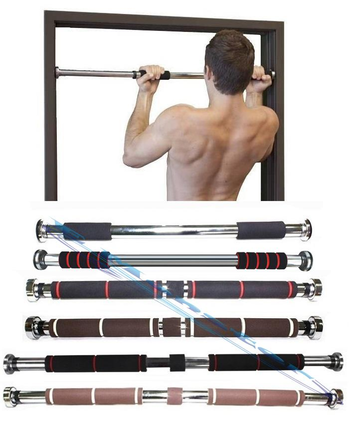 Charmant Top Grade Pull Up Bar Door Gym Chin Up Bar Doorway Exercise Fitness. U2039 U203a