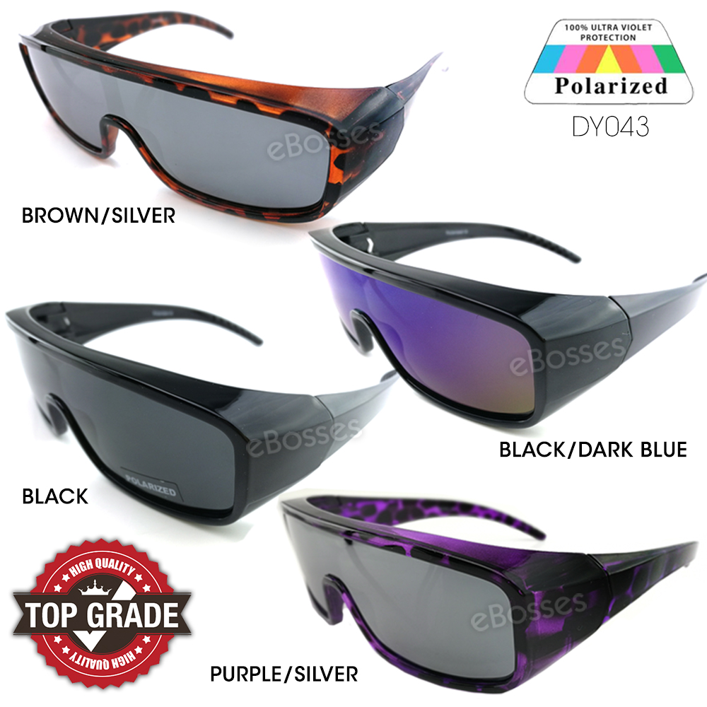 bf5f9c7c617 TOP GRADE UV PROTECTION FITOVER OVER (end 5 2 2021 12 00 AM)