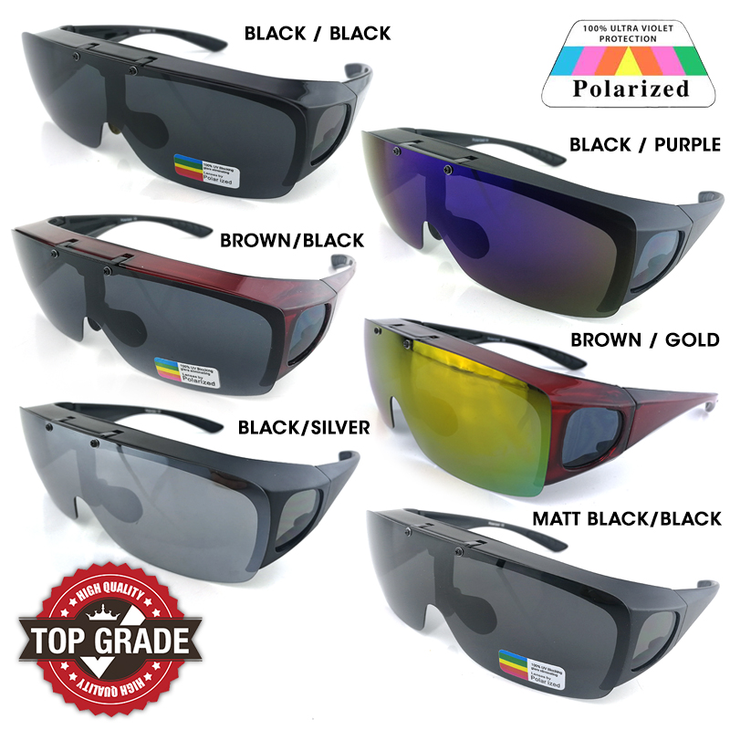 573d0da1806d Top Grade UV Protection Flip-up Fit (end 6 22 2021 12 00 AM)
