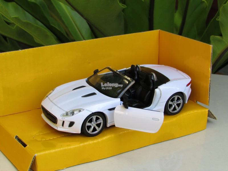 Top Mark 5 1 35 Diecast Car 2014 End 7 29 2019 5 21 Pm