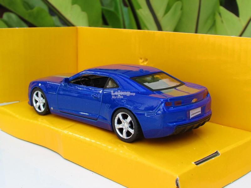 Top Mark 5 1 38 Diecast Car 2010 End 12 28 2018 5 48 Pm