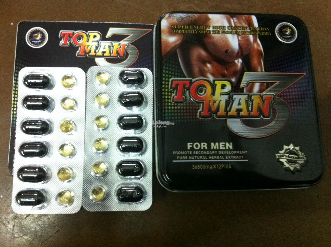 top men 3 pill herbal zakar power end 7 11 2019 6 34 pm