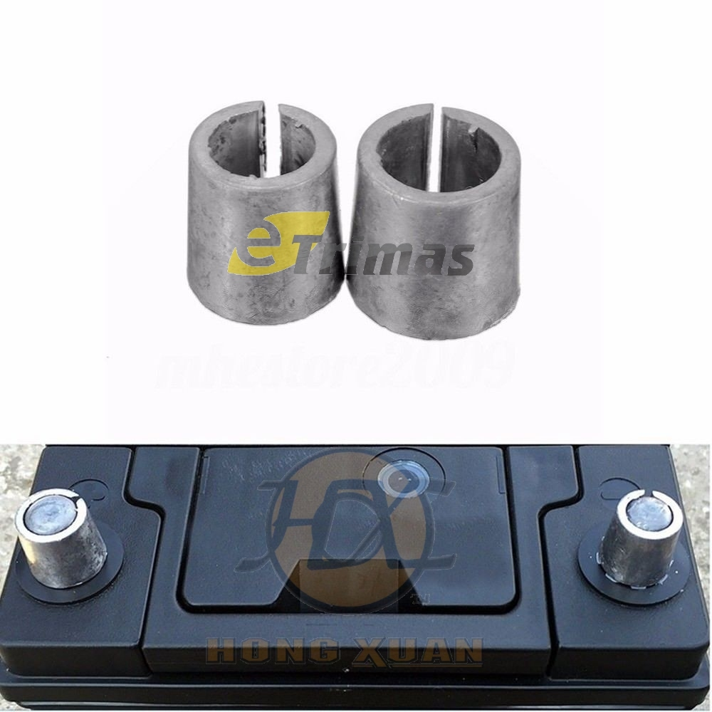 Top Post Lead Battery Saver Shims T End 11 11 2020 6 02 Pm