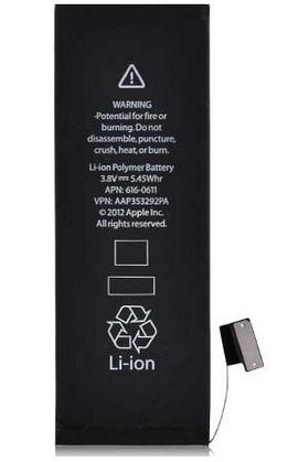 Top Quality Iphone 5S 5C Iphone5s ip5S Replacement Battery