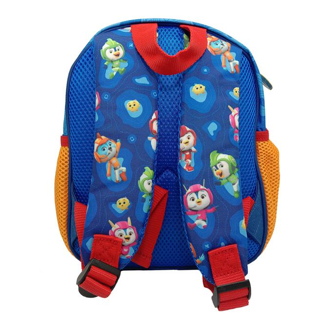 TOP WING 10-INCH KIDS BACKPACK