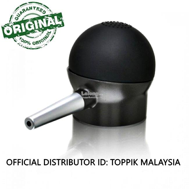 Toppik Spray Applicator