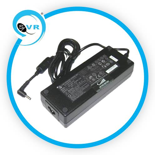 TOSHIBA 19V 7.9A (5.5*2.5MM) Laptop AC Adapter