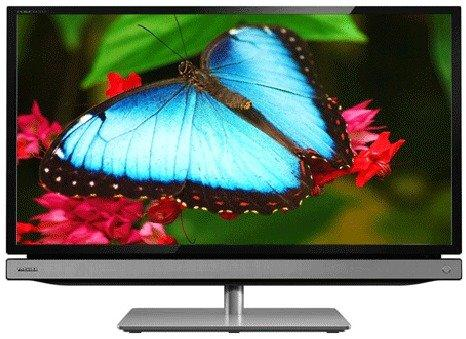 TOSHIBA 32 inch HD LED TV 32P2300 US end 1022015 515 PM