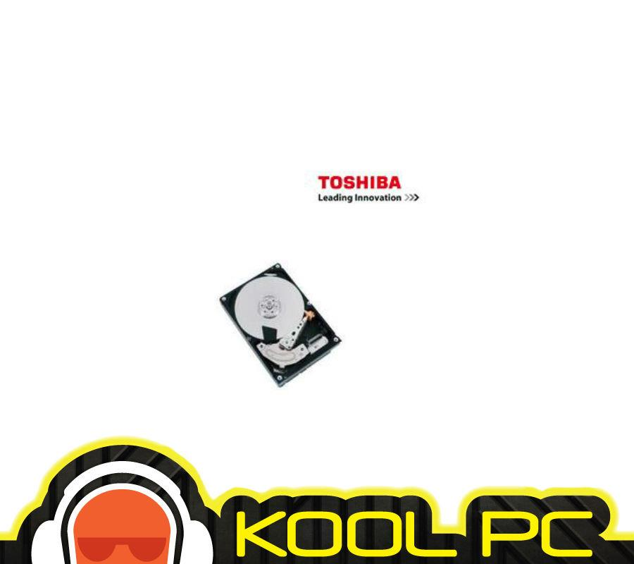 "* TOSHIBA 5TB; 3.5"" ENTERPRISE SATA 7200RPM TSB-MG04ACA500E"