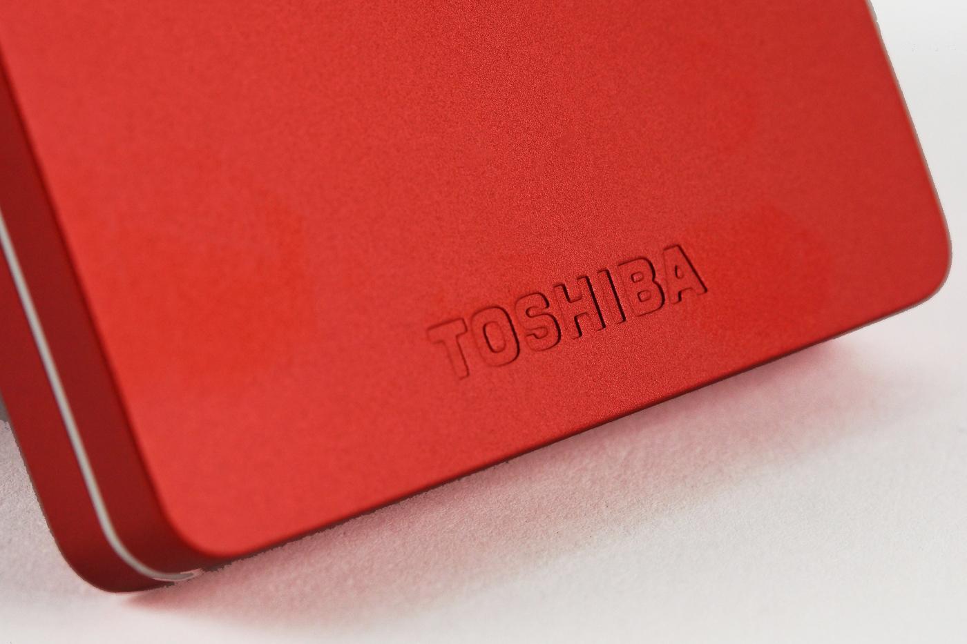 Toshiba Canvio Alumy Usb30 External End 11 6 2019 816 Pm Hardisk 1tb Hard Drive 2tb 3tb F