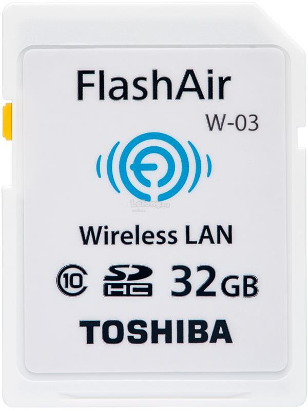Toshiba flashair iii 64gb32gb16gb w end 612019 404 pm toshiba flashair iii 64gb32gb16gb wireless wifi sd memory card fandeluxe Choice Image