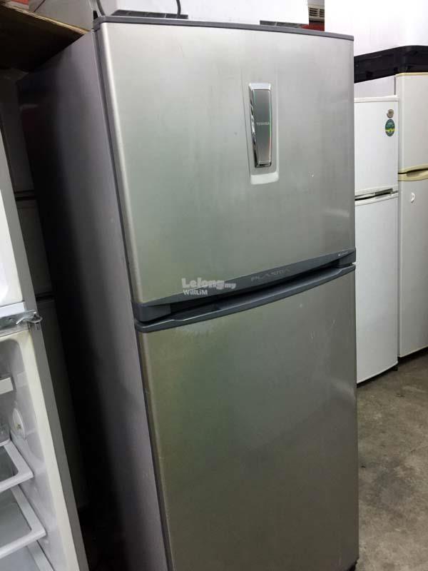 Toshiba Grey Peti Sejuk Refrigerato End 4 15 2017 10 54 Am
