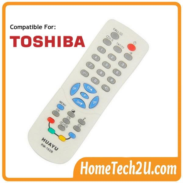 toshiba crt tv. toshiba rca crt tv remote control replacement old controller crt tv