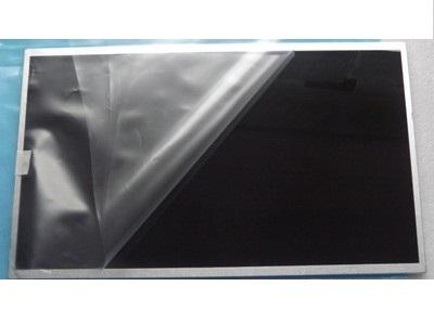 TOSHIBA SATELLITE C640 E205 M600 C600 L640 Laptop LCD LED Screen