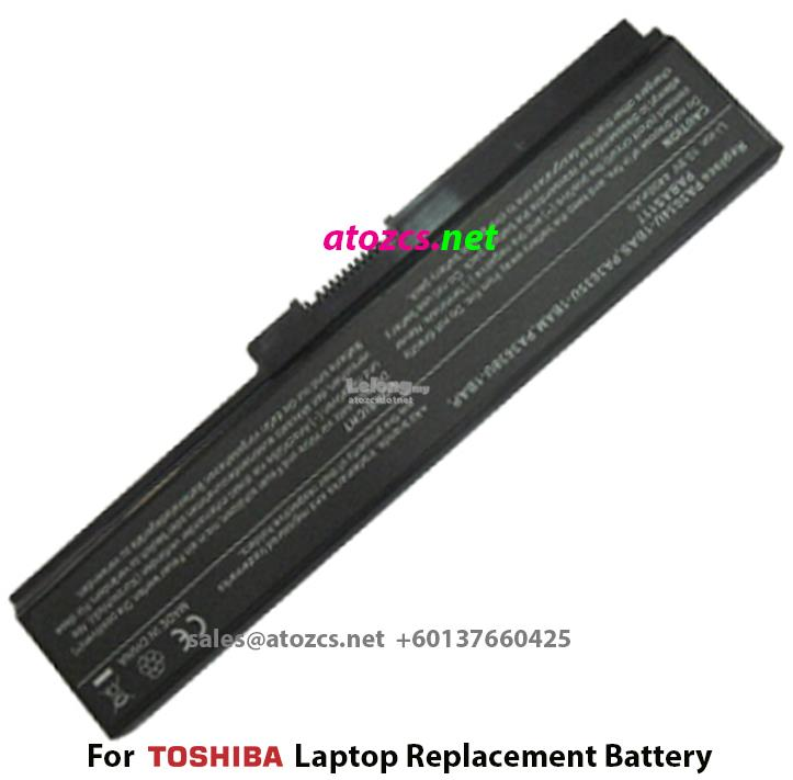 LED LCD Screen for TOSHIBA Satellite C655D-S5518 L655D-S5109 L655D-S5050 S5055