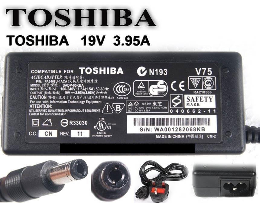 TOSHIBA SATELLITE U405-S2820 DRIVER FOR WINDOWS 7