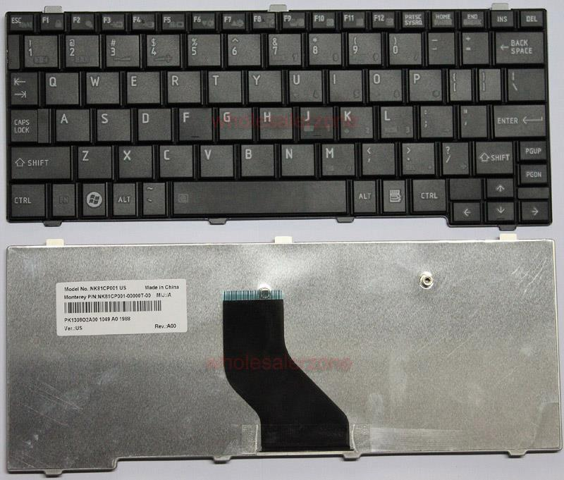 Toshiba T110 T111 T112 T113 T115 T21 End 4 20 2020 1 12 Pm