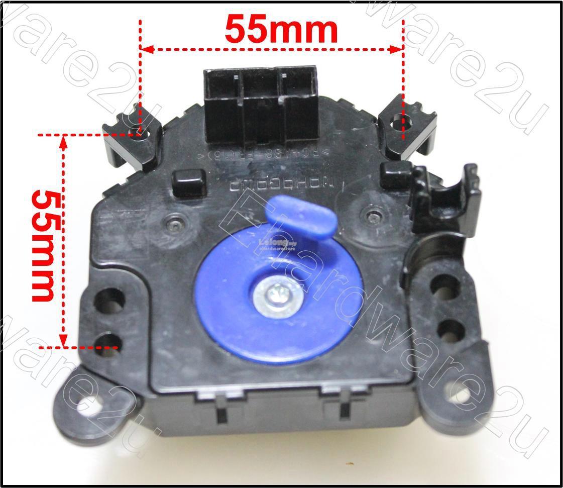 Toshiba Washing Machine Drain Motor Puller (HM-15N-4) on