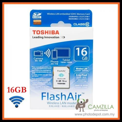TOSHIBA WIRELESS LAN WINDOWS 8.1 DRIVER DOWNLOAD