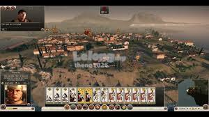 Total War Rome II (Emperor Edition) (PC)